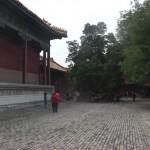 beijing_0232