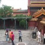 beijing_0233