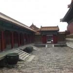 beijing_0234