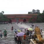 beijing_0235