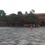 beijing_0236