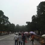 beijing_0238