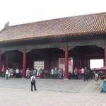 beijing_0240