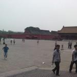 beijing_0241