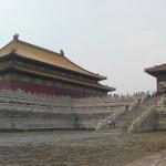 beijing_0242