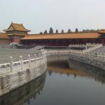 beijing_0243