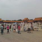 beijing_0244