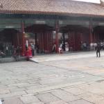 beijing_0247