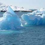 ice_0010