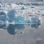 ice_0023