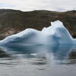 ice_0034