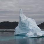 ice_0043
