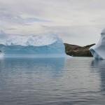 ice_0045