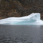 ice_0048