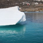 ice_0051