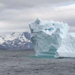 ice_0065