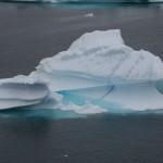 ice_0091